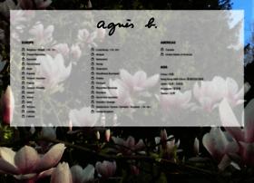 agnesb.com