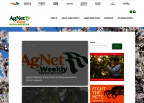 agnetwest.com