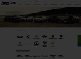 agnewcars.co.uk