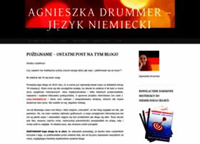 agnieszkadrummer.wordpress.com