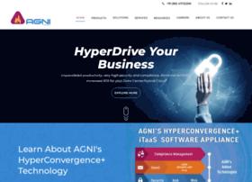 agniinfo.com