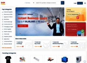 agnithreads.tradeindia.com