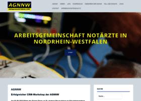 agnnw.de