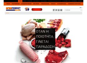 agnomarket-meat.gr