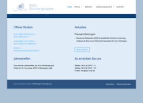 ago-ovar.de