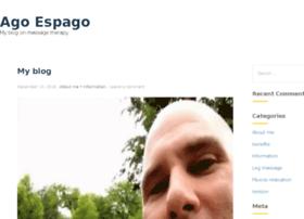 agoespago.net