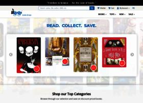 agogobooks.com