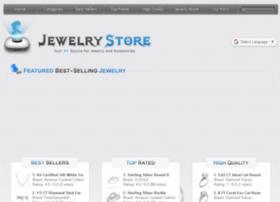 agogojewelry.com