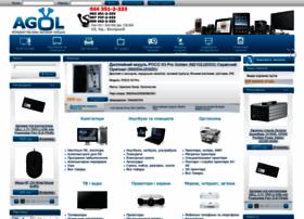 agol.com.ua