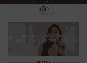 agoprime.com
