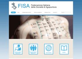agopuntura-fisa.it