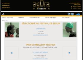 Agorafilms.com