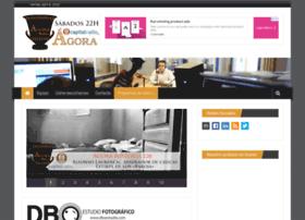 agorahistoria.com