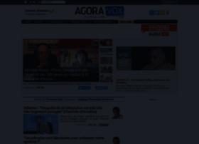 agoravox.tv