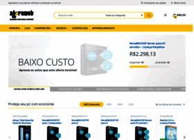 agoraweb.com.br