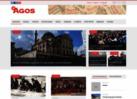 agos.com.tr