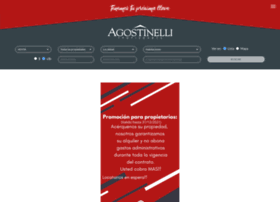 agostinelli.com.ar