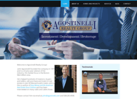 agostinelli.com