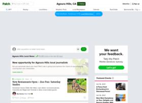 agourahills.patch.com
