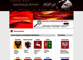 agp.pl