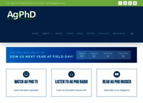 agphd.com