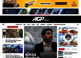 agpnoticias.com