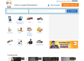 agra.olx.in
