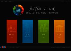 agraclick.com