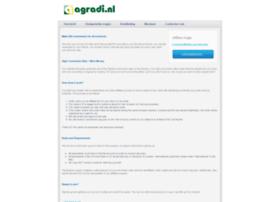 agradi.postaffiliatepro.com