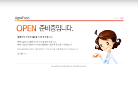 agrafood.co.kr