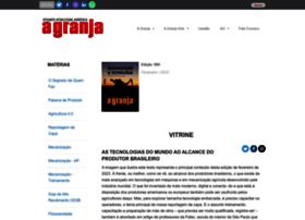 agranja.com