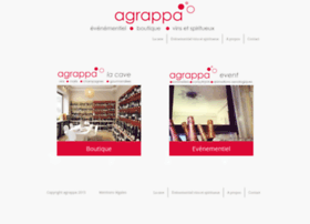 agrappa.com