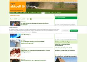agrar-aktuell.de