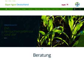 agrar.bayer.de