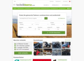agraranzeiger.de