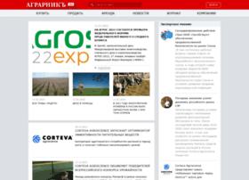 agrarnik.ru