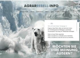 agrarrebell-info.com
