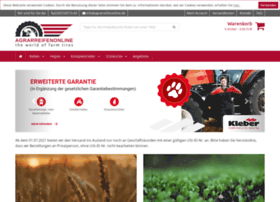 agrarreifenonline.de