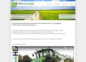 agrartechnik-hd.de