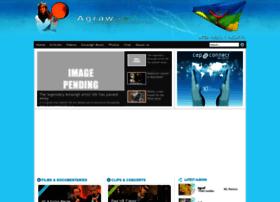 agraw.com