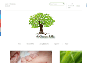 agreenlife.org