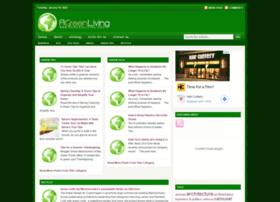 agreenliving.org
