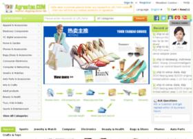 agreetao.com