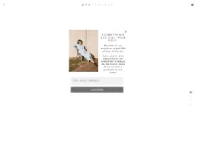 Craigslist east idaho falls websites and posts on
