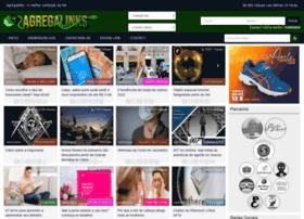 agregalinks.com.br
