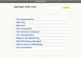 agregat-web.com