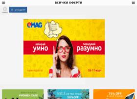 agregator.bg