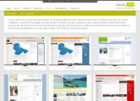 agregatulink.com.ar