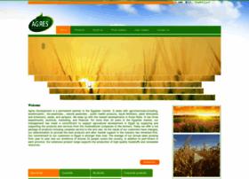 agres-eg.com
