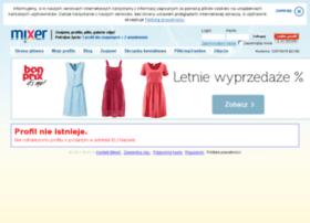 agresiv.mixer.pl